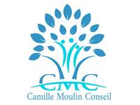 Camille Moulin Conseil
