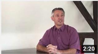 Restaurateur : Jean Noel MORIZOT aide un restaurateur à améliorer sa rentabilité